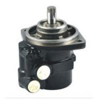 Quality Power Steering Pump IVECO 42498096 for sale