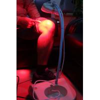 Quality Medical LED Semiconductor Laser Therapy Prostate Therapy 630nm To Stimulate Cellular Mechanisms for sale