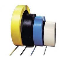 Quality PP strapping tape for sale