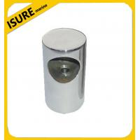 Quality fittings for hand rail stainless steel ,marine hardware for sale