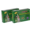 100% Original Natural Authentic Meizitang zisu Botanical Slimming Capsule SFDA Approval for sale