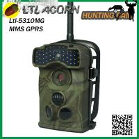 Quality 3G IR Thermal Hunting Camera 100 Degree Night Vision Cameras For night vision 12mp digital trail camera for sale