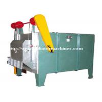 Electric  Box Type Heat Treatment Furnace with Protective Atmosphere Max 105 KW for sale