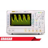 Quality Rigol Electronic Measuring Device Digital Oscilloscopes DS6104 1Ghz for sale