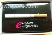 Quality Health E-Cigarette for sale