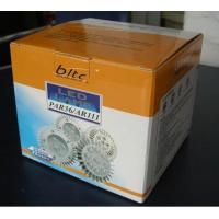 Quality Paper Box (BS-Box04) for sale