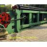 Buy cheap Hexagonal wire mesh machine/ Gabion Wire Mesh Machine/gabion box machine (JG from wholesalers