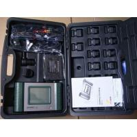 Quality pull out high-capacity SD card Factory Direct Professional Car Diagnostic Tool for sale