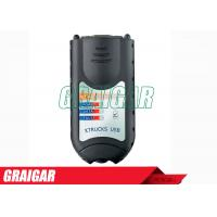 Quality XTruck 125032 Heavy Duty Vehicle Diagnostic Tools English Languages for sale
