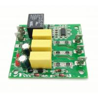 China Three Phase Power Supply Protection Within 460v Voltage Unbalance Protection on sale
