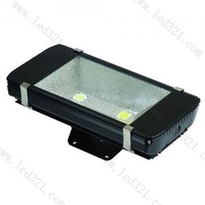 Quality led flood light 140wB for sale