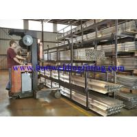 Quality Stainless Steel Round Bar ASTM A276 202 (uns s20200)  Mill Test Certificate and Third Part Inspection Acceptable for sale