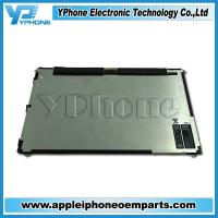 Buy hot selling 9.7 Inches lcd digitizer screen For Apple Ipad 2 at wholesale prices