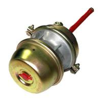 Quality Heavy Duty Double Wedge Brake Chamber / Type 24 Air Brake Chamber for sale