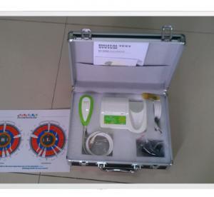 Buy CE best selling iriscope analyzer eye iriscope iridology camera skin/hair/iris at wholesale prices