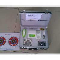 Buy CE best selling iriscope analyzeririscope equipment skin/hair/iris analzyer 3 in at wholesale prices