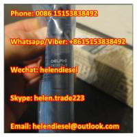 Delphi 28232248 ,EJBR04001D, R04001D,166009384R ,8200049873,7711497153, Genuine and New CR Injector
