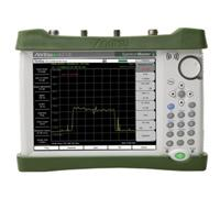 Quality Anritsu Handheld Spectrum Analyzer MS2711E for sale