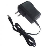 Quality CCCV Airsoft Gun Battery Charger , 8.4 Volt And US / UK / EU for sale