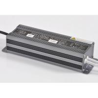 Buy cheap 100 Watt Constant Voltage LED Driver 12v 24v / IP67 Led Power Supply Driver With from wholesalers