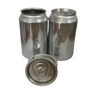 Quality Cola Aluminum Beverage Bottles 12oz 16oz 700ml 750ml Environmentally Friendly for sale