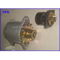 Quality 3903749 / 3913432 / 3802358 Water Pump Assy For Cummins 4BT / 6BT Engine for sale