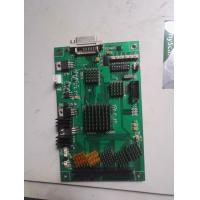 Buy Doli 2300 13U LCD driver minilab part,used at wholesale prices