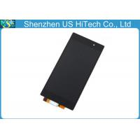 China White LCD Touch Screen Digitizer Assembly Replacement Set For IPhone 6S Plus on sale