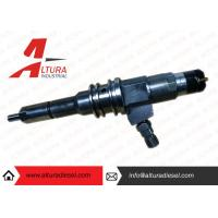 Quality Kamaz 11T-S 150.3KW Common Rail Injector Parts 0 445 120 006 , 0445120006 for sale