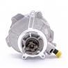 06e145100 Audi Car Engine Parts High Quality Engine Brake Vacuum Pump Electric Vacuum Pump For Audi A6 for sale