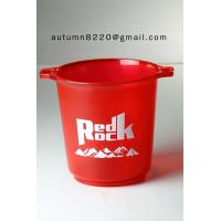Quality Ice buckets for beer for sale
