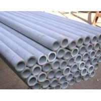 Quality stainless ASTM A269 TP S32654 tubing for sale