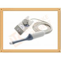 Quality 4 -9 MHz GE RIC5-9-D 3D 4D Endocavitary Probe For Gynecology , Urology for sale