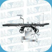 Quality Operation Table for sale
