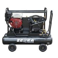 Buy cheap Gasoline Engine Air Compressor (G25008C) from wholesalers