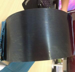 Quality Mill & Slit edge JIS G3141, SPCC, SPCD, SPCE, EN10130, GB Cold Rolled Steel Strip / Strips for sale