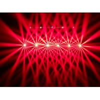 Buy Disco Stage Light 5R 200W High Power Scanner Effect Light at wholesale prices