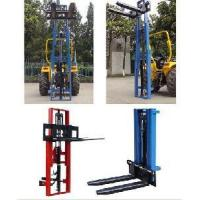 Quality 3-Point Forklift for sale