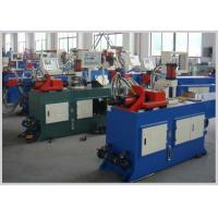 Quality High Efficiency Tube End Forming Machine Energy Saving Stable Performance for sale