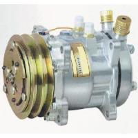 Buy cheap 508 Car Compressor from wholesalers