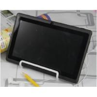 China Boxchip A13 7′ Tablet PC Android 4.0 7 Inch Tablet PC Capacitive Screen 7 Inch Tablet PC on sale