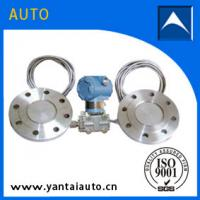 China Far eastone pressure transmitter With LCD Display on sale