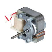 China Instrument Shaded Pole Motor, for Instrument Fan or other machinery, 6W on sale