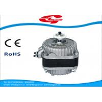 Quality Electric Y82 Series Ac Shaded Pole Motor For Refrigerator & Ventilator , High Performance for sale