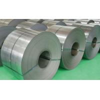 Buy Mill Edge HRC Hot Rolled Coil Stainless Steel Sheet Roll High Tensile Strength at wholesale prices