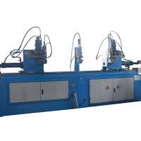 Buy High Precision CNC Tube Bending Machine Pipe Bending Equipment Stable Running at wholesale prices