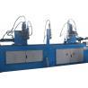 High Precision CNC Tube Bending Machine Pipe Bending Equipment Stable Running
