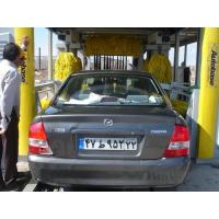 TEPO-AUTO car washer for sale