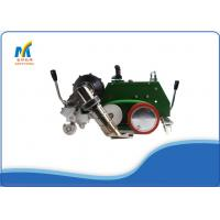 Quality Portable Pvc Welding Machine for sale
