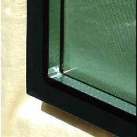 Quality Insulated Float Glass for sale